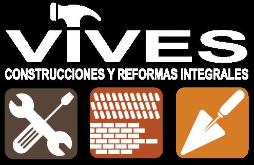 REFORMASVIVES.COM